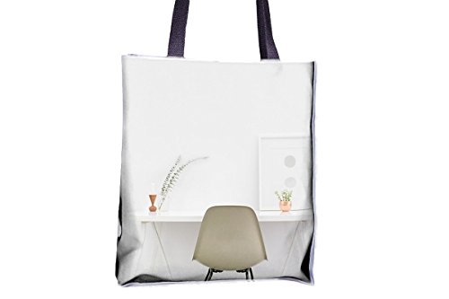 tote tote Background tote popular printed totes totes White professional bag Desk bags Room tote popular large bags best bags allover bags best womens' professional White large tote 45x6xz1qw