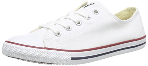 converse-womens-chuck-taylor-all-star-dainty-ox-sneaker-white-size-7