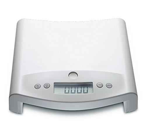 seca 354 P/èse-B/éb/é Electronique Blanc