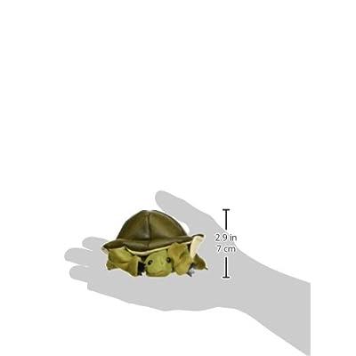 Folkmanis Mini Turtle Finger Puppet: Toys & Games