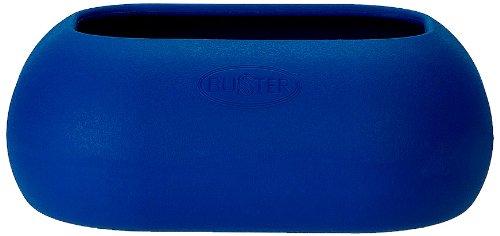 Kruuse Buster Incredibowl, Small/34 oz, Navy Blue