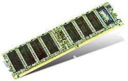 266 Mhz Pc 2100 Memory - 2