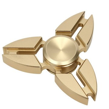 Price comparison product image Ninjas Toys - Spinning Top Toy - Color Spinner - Ninja Weapons Toys - Fidget Toys - Stress Relievers - EDC Hand Spinner Finger Spinner Fidget Spinner Focus Reduce Stress Gadget-5 Colors