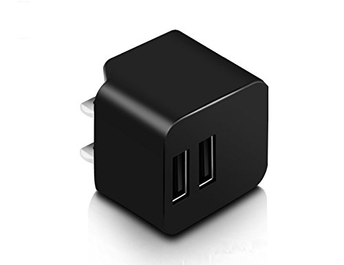 Compact Usb Charger - 7