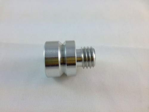 5//8 x 11 Thread New 20mm High Prism Adapter