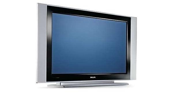 Philips 26PF5521D - Televisión HD, Pantalla LCD 26 pulgadas: Amazon.es: Electrónica