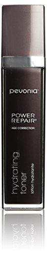 Power Repair Age Correction Hydrating Toner, 4 Fluid Ounce
