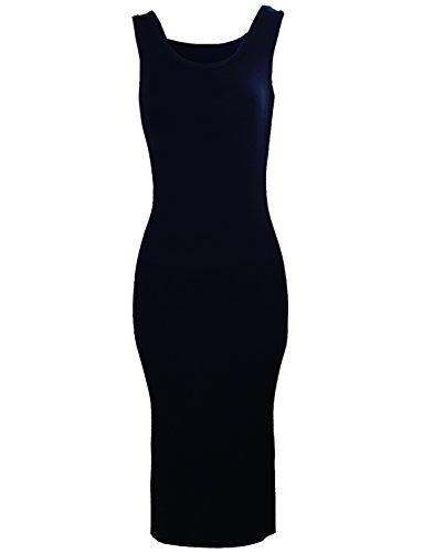 Toms Ware Womens Classic Sleeveless