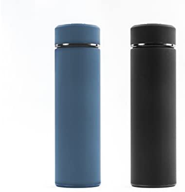 Stainless Steel Water Bottle Tumblers product image