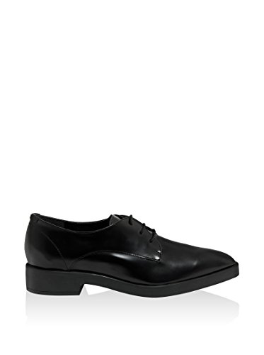 Eye Zapatos derby  Negro EU 41