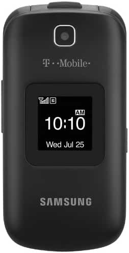Samsung T159 Phone (T-Mobile)