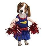 Cheerful Dog Costume X Small - Pet Halloween Custome