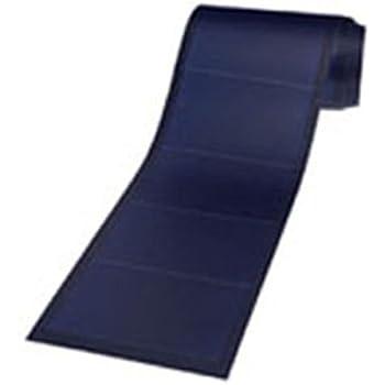 Amazon Com Uni Solar Pvl 136 Powerbond Pvl 136 Watt 24