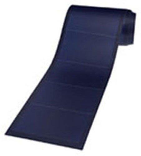 Uni-Solar PVL-136 Power Bond PVL 136 Watt 24 Volt 216