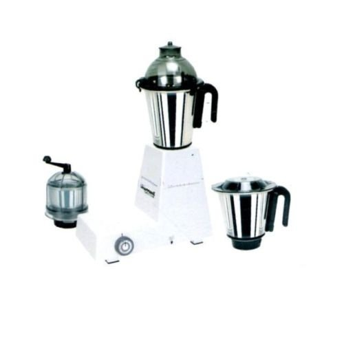Sumeet Domestic-DXE 110V Traditional Indian Mixer Grinder, White