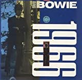 David Bowie: 1966