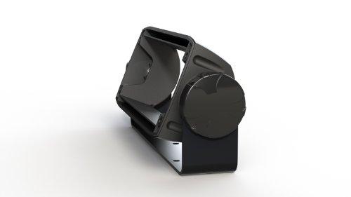 Fusion Gimble Mount Kit for Fusion MS-RA50 Head Unit
