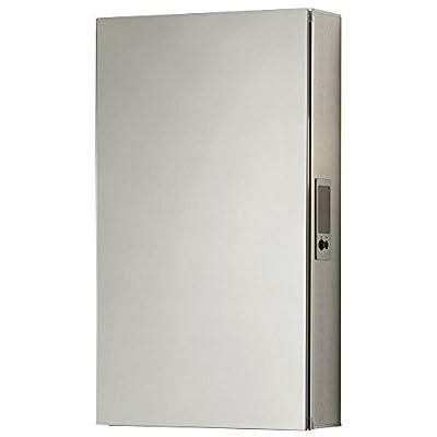 Bathroom Fixtures & Hardware -  -  - 315aG483cOL. SS400  -