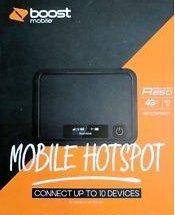 franklin-wireless-boost-mobile-4g-lte-mobile-hotspot-black