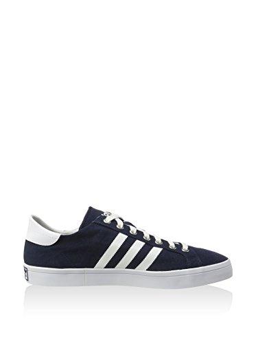 adidas Courtvantage - Zapatillas Hombre Azul Marino