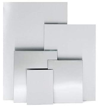 Blomus 66747 Lavagnetta Magnetica 30 x 40 cm
