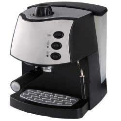 Selecline CM 4600 L - Máquina de café
