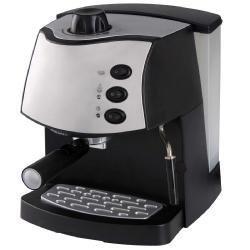 Selecline CM 4600 L - Máquina de café: Amazon.es: Hogar