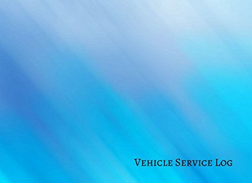 The 8 best service vehicles