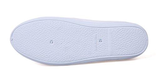 Canvas Champion Sneaker White VenusCelia Original Women's 60SOnqFH