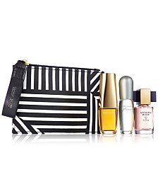 Estee Lauder Parfum Spray mini 2016 Gift set