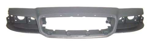 OE Replacement Ford Crown Victoria/LTD Header Panel (Partslink Number FO1220209)