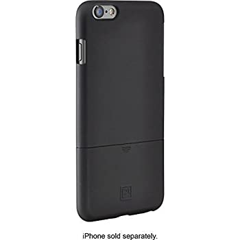 Platinum Holster Case For Apple Iphone