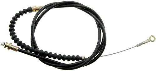 (Dorman C93742 Parking Brake Cable)