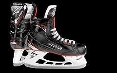 BAUER Vapor X500 Hockey Skate- Sr '15