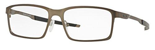 Occhiali MOD VISTA Vista METALLO 3232 da Pqw7rP