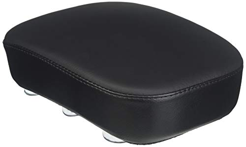 DANNY GRAY 501 Detachable Pillion Pad