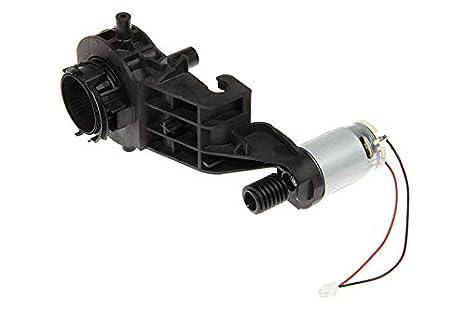 DeLonghi Nespresso Motor apertura máquina Prodigio u Pulse en110 EN210 en270: Amazon.es: Hogar