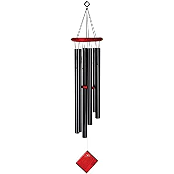 Amazon Com Encore Collection By Woodstock Chimes The
