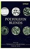Polyolefin Blends and Composites, , 0470196149