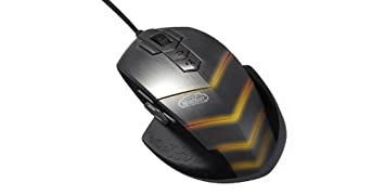 good gaming mice for wow