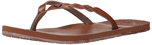 roxy-womens-liza-sandal-flip-flop-brown-7-m-us