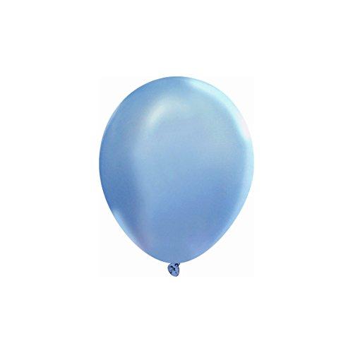 Sky Supply - Creative Balloons 5
