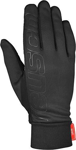 Reusch Hike & Ride Windstopper Handschuhe