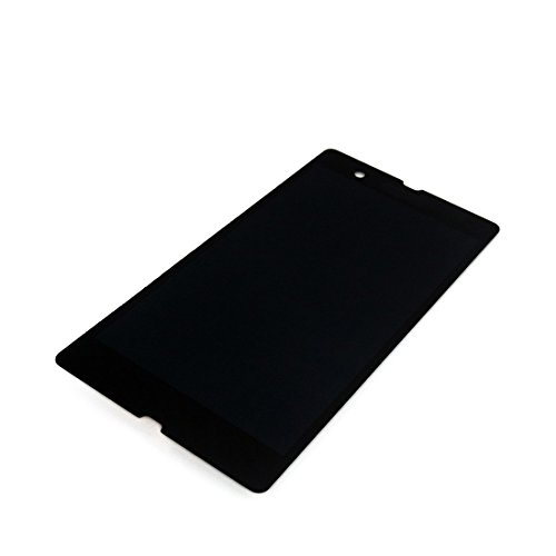Sony Xperia Z / LT36i ~ Full LCD Display + Touch Screen Digitizer ~ Mobile Phone Repair Part Replacement