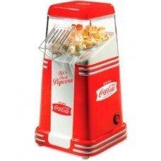 Nostalgia Store Electrics Coca Cola Series RHP310COKE Min...