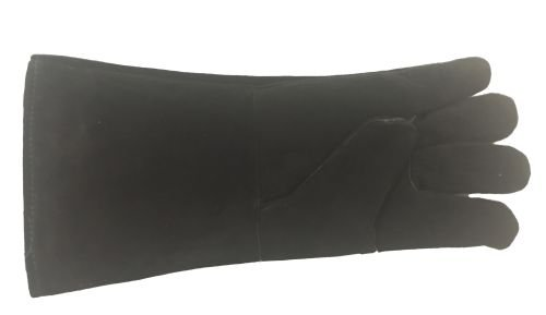 Bayou Classic 0847 Leather Fry Glove - Right Hand Classic Insulated Gloves