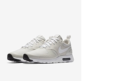 Weiß Air Nike Herren Sneaker Vision Max Z6HaxpqaC