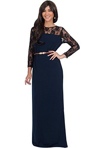 moroccan bridesmaid dresses - 4