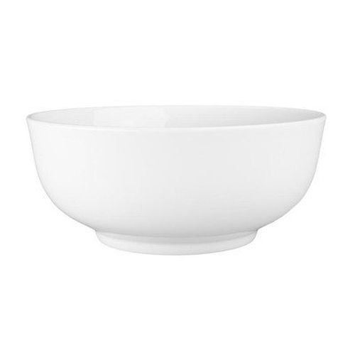 Serving Bowl [Set of 2] - Bia Serving Bowl