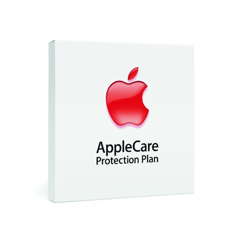 AppleCare Protection Plan For Mac Pro (OLD VERSION)